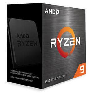 当店は最高な サービスを提供します AMD 国内正規品 お値打ち価格で CPU 5900X 返品種別B 9 Ryzen