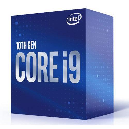 新発売 インテル 国内正規品 Intel CPU 数量限定アウトレット最安価格 Core i9 返品種別B BX8070110900 10900 Commet Lake-S