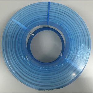 関西通信電線 同軸ケーブル 5C 黒 100m S5CFB-AL-100M 返品種別A 先端未処理 超安い ご予約品