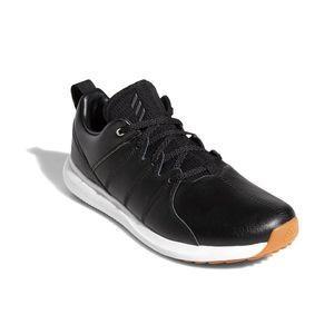 アディダス アディクロス PPF(コアブラック/ ナイトメット/ ランニングホワイト・26.5cm) Adidas 19SS adicross PPF AD19SS BB7878 265 返品種別A