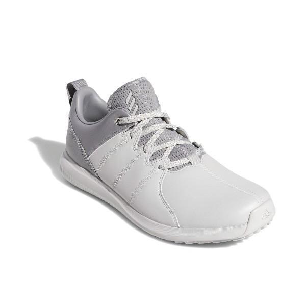 アディダス アディクロス PPF(グレートゥー/ グレートゥー/ グレースリー・25.5cm) Adidas 19SS adicross PPF AD19SS BD7137 255 返品種別A