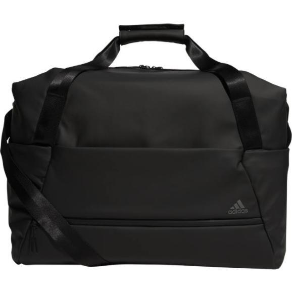 アディダス ツアーボストンバッグ 割引 ブラック adidas お得クーポン発行中 返品種別A GM1398 AD21SS-23150-BK