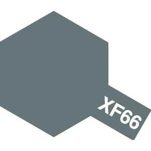 タミヤ 新作送料無料 タミヤカラー エナメル XF-66 塗料 送料無料お手入れ要らず ライトグレイ 返品種別B 80366