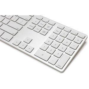 英語 配列 キーボード