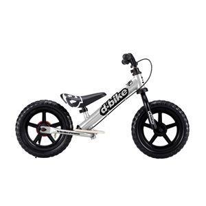 アイデス D-bike KIX ALアルシルバー 返品種別B