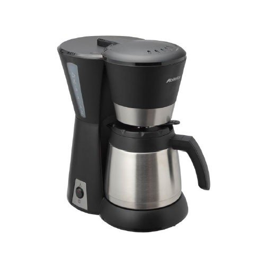 アビテラックス コーヒーメーカー 黒 ブラック ACD-88W-K シルバー 返品種別A 贈答 賜物 Abitelax
