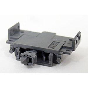 トミックス N 0337 送料無料新品 密連形TNカプラー スピード対応 全国送料無料 返品種別B SP 6個 グレー