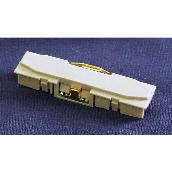トミックス 5567 TCSワイドレール ハイクオリティ 返品種別B 再入荷 予約販売 スラブレール用センサー