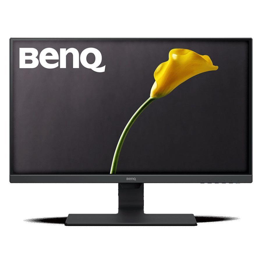 BenQ ベンキュー 27型ワイド 液晶ディスプレイ GW2780 アイケアディスプレイ 倉庫 返品種別A 直営ストア