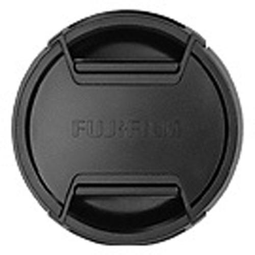 世界の人気ブランド 富士フイルム レンズキャップ FLCP-67 FLCP-67-2 贈物 返品種別A II