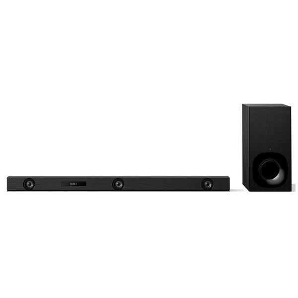 ソニー ホームシアターシステム 2020 SONY HT-Z9F 返品種別A 人気の製品