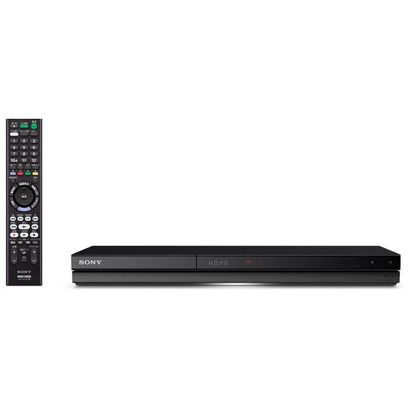 ソニー 1TB HDD 2チューナー搭載 ブルーレイレコーダー SALE 新作通販 SONY BDZ-ZW1700 Zシリーズ BRAVIA 返品種別A ブラビア