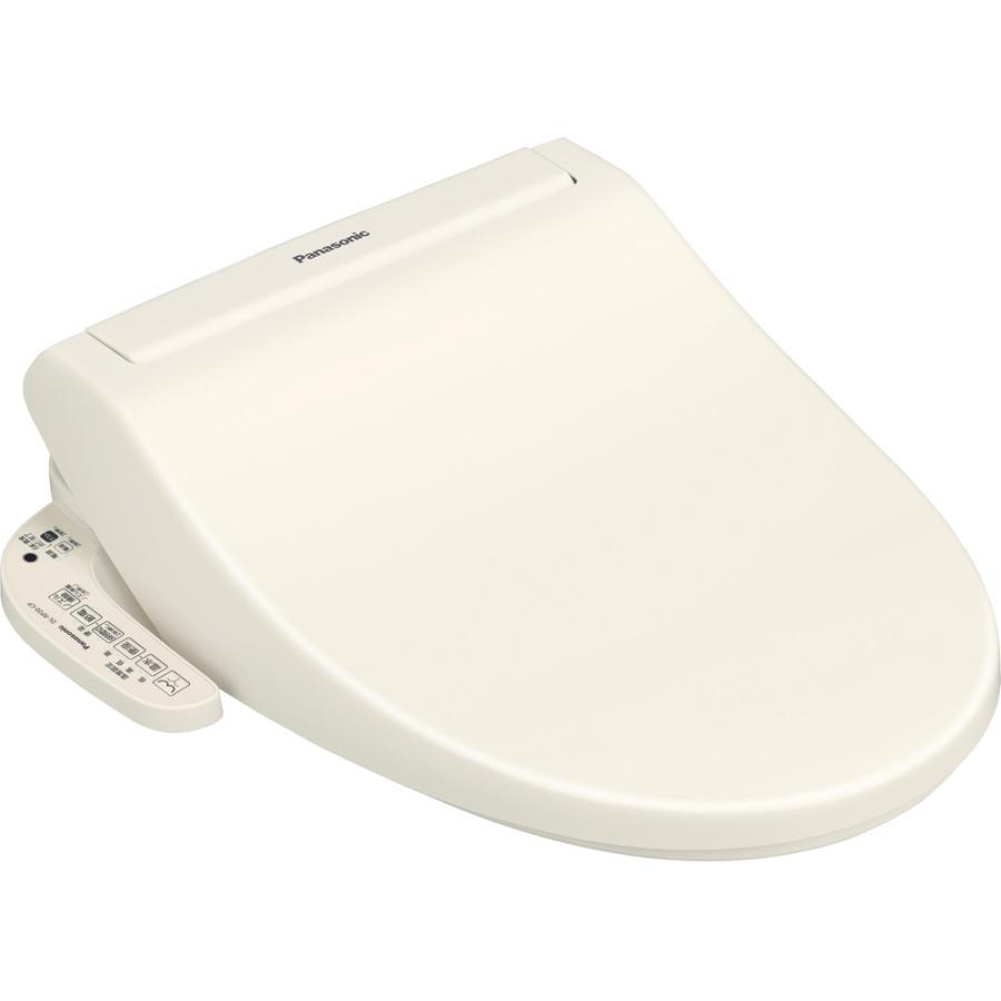 パナソニック 温水洗浄便座 4年保証 瞬間式 パステルアイボリー Panasonic DL-RP20-CP 返品種別B RPシリーズ トワレ ビューティ 上等