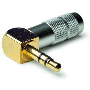 オヤイデ 3.5mmステレオミニプラグ 最安値挑戦 24K金メッキ L型プラグタイプ 返品種別A お中元 P-3.5-GL OYAIDE