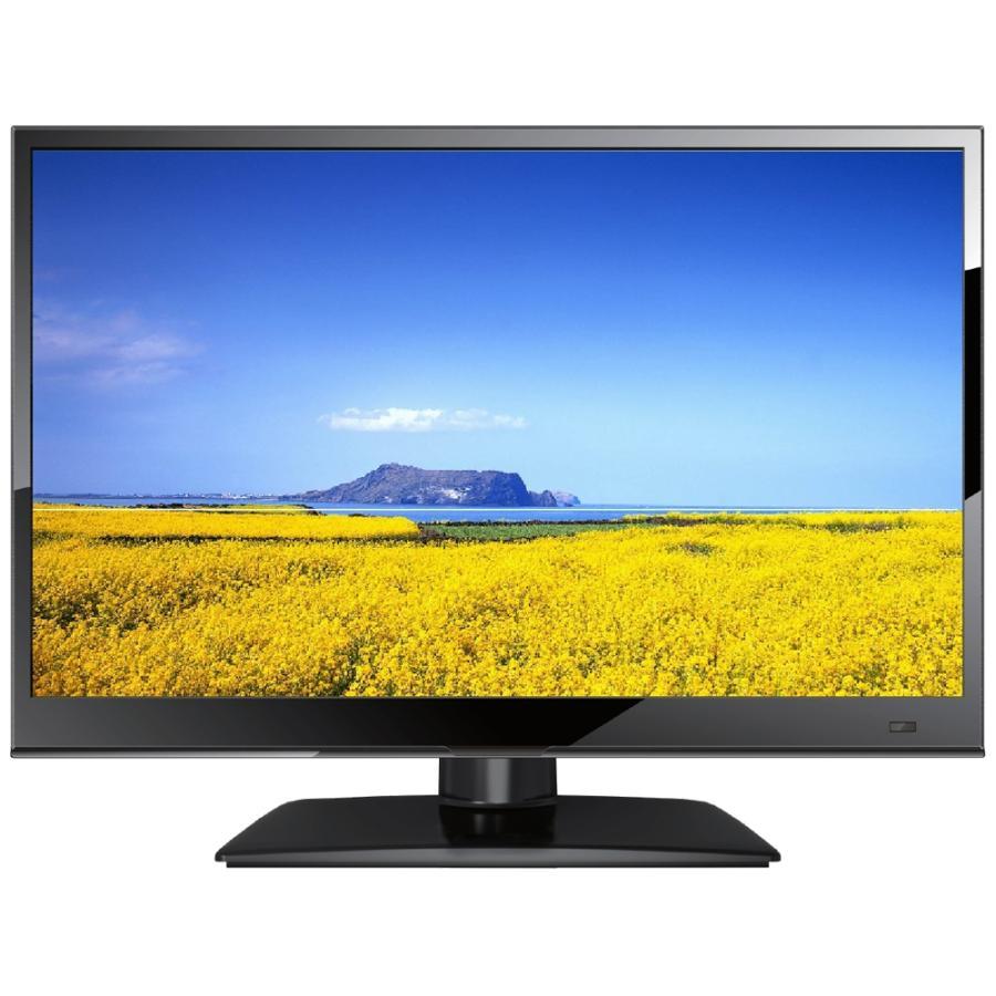 WIS お得なキャンペーンを実施中 16型地上デジタルハイビジョンLED液晶テレビ 評判 別売USB 返品種別A HDD録画対応 AS161S