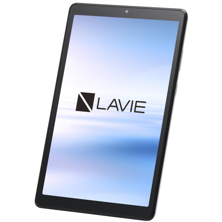 NEC LAVIE Tab E TE708 KAS - 高級 メモリ 64GB ストレージ 8型タブレットパソコン 返品種別A 引出物 4GB PC-TE708KAS