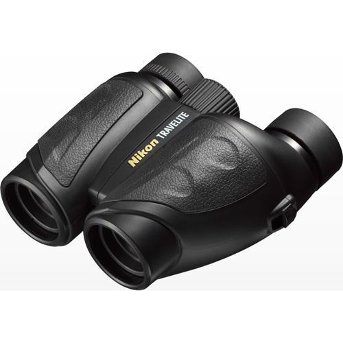 ニコン 双眼鏡 トラベライト VI 12X25 商店 12X25CF 店舗 トラベライトVI 倍率12倍 CF 返品種別A
