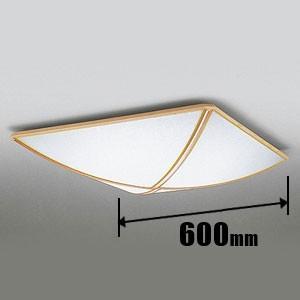 オーデリック LEDシーリングライト(カチット式) ODELIC OL-251484 返品種別A