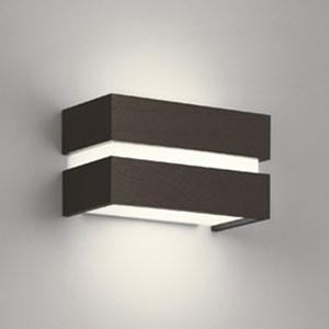 オーデリック オーデリック LEDブラケットライト(要電気工事) ODELIC OB-080969LD 返品種別A