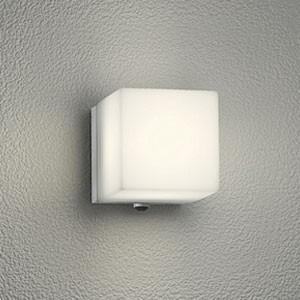 オーデリック LED玄関灯(要電気工事) ODELIC OG254290P1 返品種別A 返品種別A