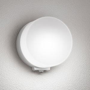 オーデリック LED玄関灯(要電気工事) LED玄関灯(要電気工事) ODELIC OG254400NC 返品種別A