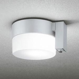 オーデリック LED玄関灯(要電気工事) ODELIC OG254403NC OG254403NC 返品種別A
