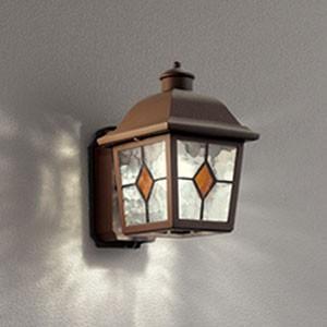 オーデリック LED玄関灯(要電気工事) ODELIC OG254407LC 返品種別A