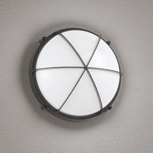 オーデリック LED玄関灯(要電気工事) ODELIC OG254596ND 返品種別A 返品種別A