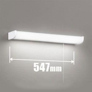 オーデリック LEDキッチンライト 新色追加して再販 電気工事専用 SH9097LD ODELIC 格安店 返品種別A
