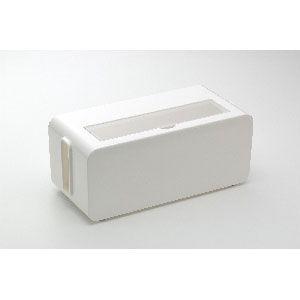 イノマタ 日本未発売 テーブルタップボックス ホワイト inomata 直輸入品激安 返品種別A テ-ブルタツプボツクスW