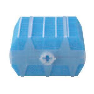 流行 代引き不可 コロナ 交換用加湿フィルター CORONA UF-H10 返品種別A