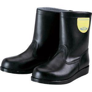 ノサックス アスファルト舗装用作業靴 28.0cm HSK208-280 返品種別A Joshin web - 通販 - PayPayモール