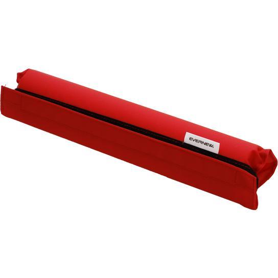 当店限定販売 エバニュー 鉄棒補助パッドS 赤 スーパーセール EVERNEW 返品種別A EKD364-100
