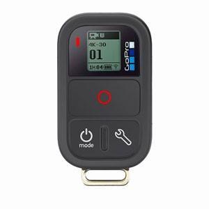 GoPro スマートリモート 情熱セール Smart Remote 返品種別A ARMTE-002-AS 5☆大好評
