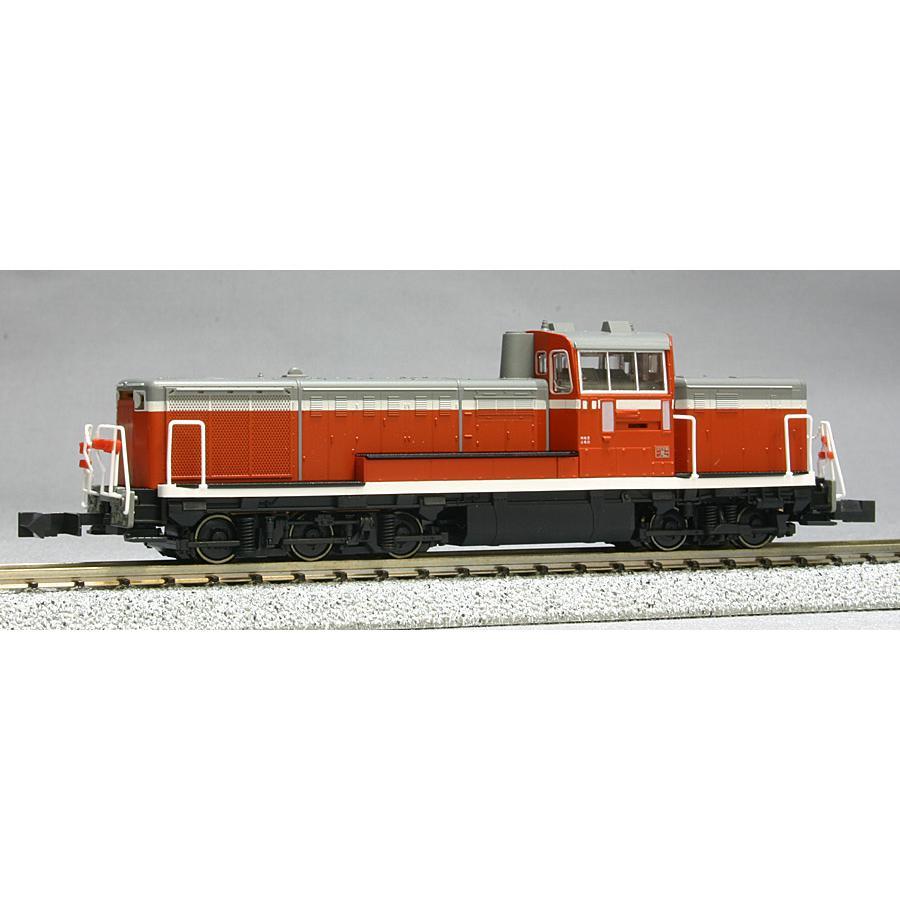 迅速な対応で商品をお届け致します カトー 再生産 N 7011-2 暖地形 絶品 返品種別B DE10