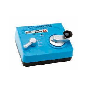 カトー 保証 22-018 パワーパックスタンダードSX ACアダプター別売 蔵 返品種別B
