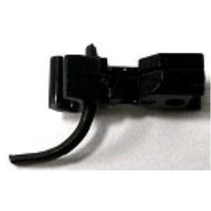 ホビーセンターカトー 再生産 N 28-255 限定特価 短 マグネティックナックルカプラー 25%OFF 返品種別B
