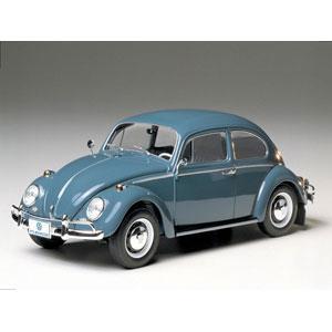 タミヤ 1 24スポーツカーシリーズ フォルクスワーゲン 1300 返品種別B ビートル 24136 1966年型 ◇限定Special Price 直輸入品激安