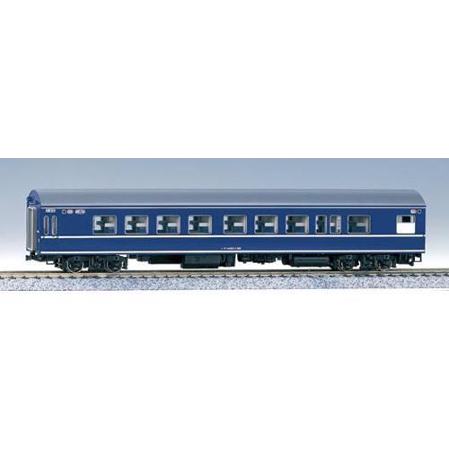カトー 再生産 HO 1-519 売却 ナハネ20 返品種別B 情熱セール
