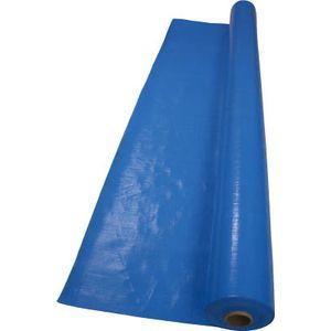 萩原工業 ターピークロスブルー#3000 幅1.8m×長さ100m TPC18BL 返品種別A