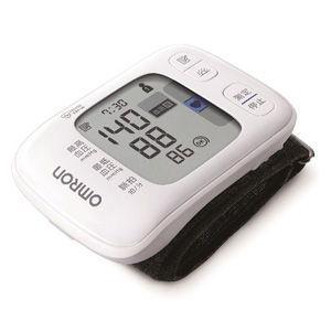 オムロン 手首式血圧計 買物 OMRON HEM-6235 返品種別A 新品 送料無料