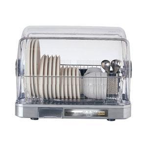 パナソニック 食器乾燥器 ステンレス 当店一番人気 返品種別A 永遠の定番 FD-S35T3-X Panasonic