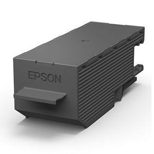 期間限定お試し価格 送料無料 激安 お買い得 キ゛フト エプソン メンテナンスボックス 返品種別A EWMB1