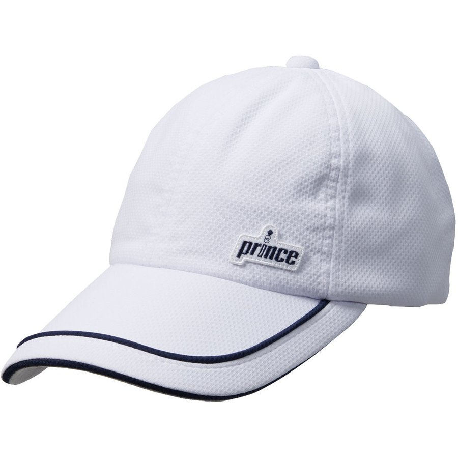 prince プリンス 感謝価格 遮熱ラウンディッシュ ◆高品質 キャップ ホワイト 返品種別A DIW-PH600-146