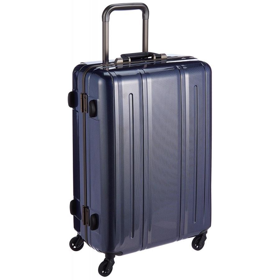 キャリーバッグ スーツケース 機内持ち込みサイズ 静音キャスター4輪