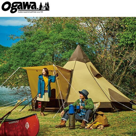 値引きする (5〜6人用 テント) 小川キャンパル(OGAWA_CAMPAL) モノポールテント (5〜6人用 ピルツ12 ピルツ12 2725(取寄)(キャンプ アウトドア) アウトドア), ONEPIECE:fd0fb174 --- airmodconsu.dominiotemporario.com