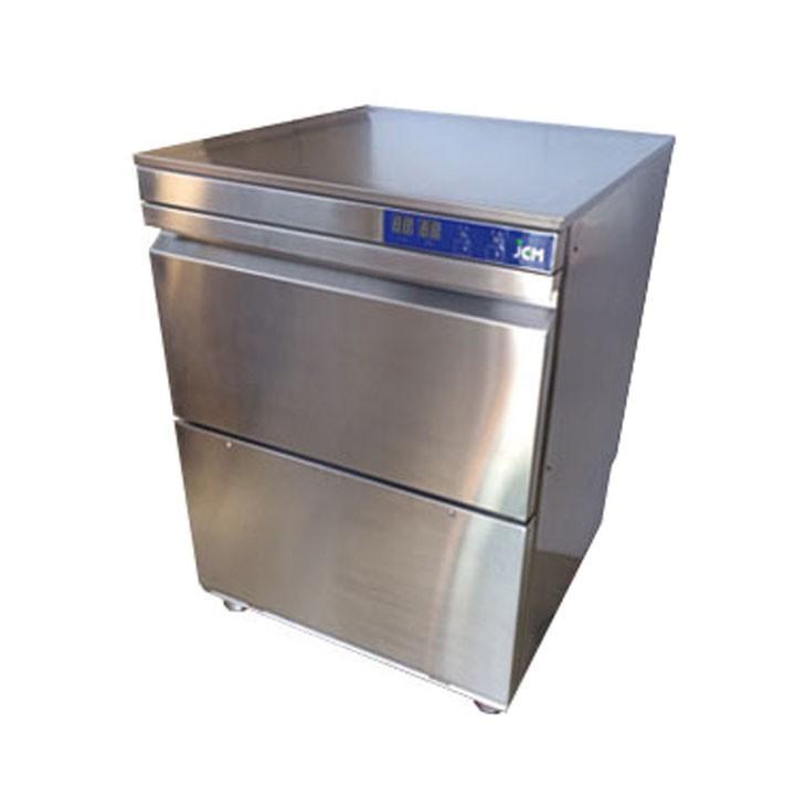 食器洗浄機 業務用 食器 洗う 清潔 キッチン家電 JCMD-40U3 JCM (代引不可)