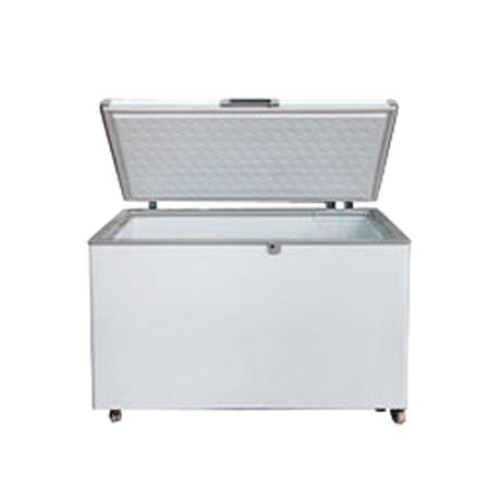 冷凍ストッカー(-20℃タイプ) 業務用 氷 冷やす 冷凍庫 JCMC-385 JCM (代引不可)