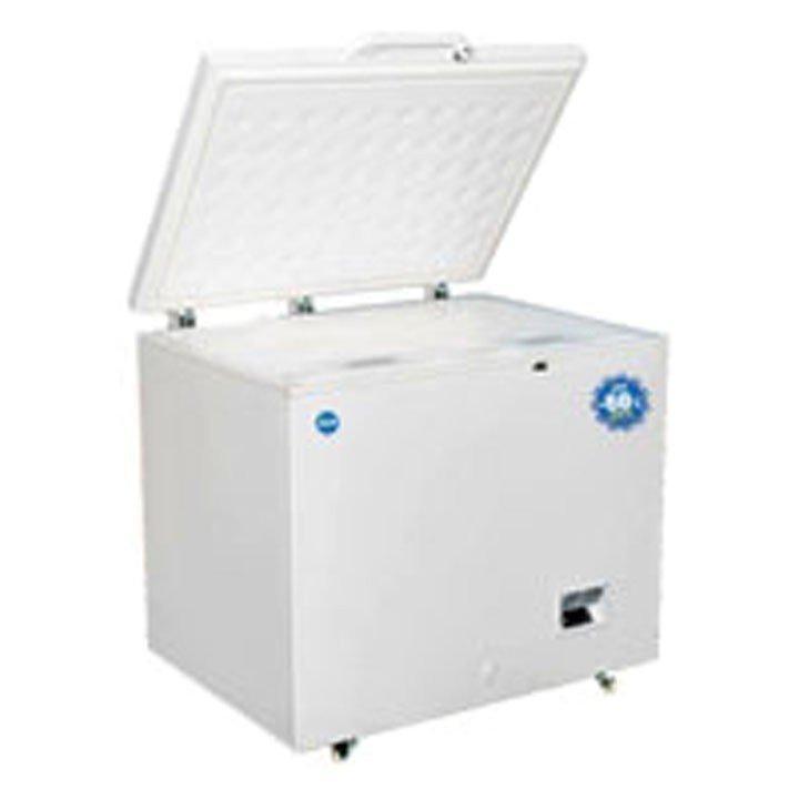 超低温冷凍ストッカー(-60℃タイプ) 業務用 氷 冷やす 冷凍庫 JCMCC-170 JCM (代引不可)