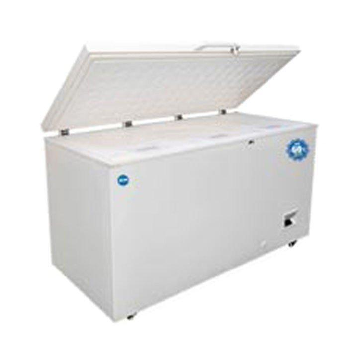 超低温冷凍ストッカー(-60℃タイプ) 業務用 氷 冷やす 冷凍庫 JCMCC-330 JCM (代引不可)